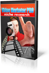 Video Marketing Video 1