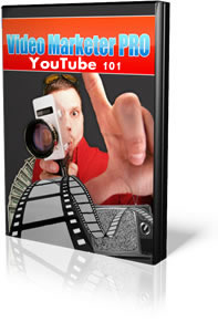 Video Marketing Video 4
