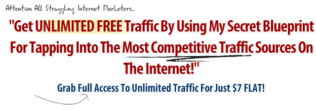 Get YouTube traffic today