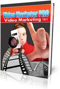 Video Marketer Pro Written Course